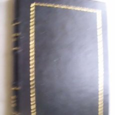 Libros antiguos: DE L ECONOMIE POLITIQUE MODERNE.DISCOURS FONDAMENTAL SUR LA POPULATION. HERRENSCHWAND. 1794. Lote 39799437