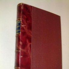 Libros antiguos: EL FUERO DE AYALA POR LUIS MARIA DE URIARTE LEBARIO. 1912. Lote 40808113