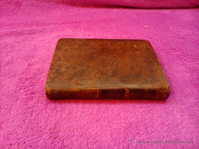 ORDENANZAS S. M. 1817 (Libros Antiguos, Raros y Curiosos - Ciencias, Manuales y Oficios - Derecho, Economía y Comercio)