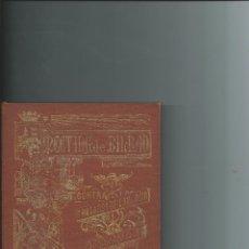 Libros antiguos: MEETING-PROTESTA CONTRA LOS TRATADOS DE COMERCIO ... BILBAO ... 1893 - SIDERURGIA. Lote 41763061