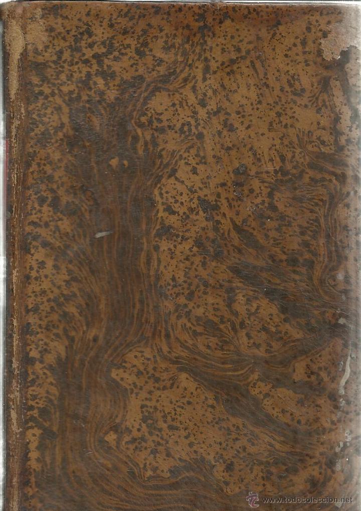 Libros antiguos: CÓDIGO DE COMERCIO AUMENTADO CON LEY DE ENJUICIAMIENTO. MADRID. 1841 - Foto 2 - 41857690