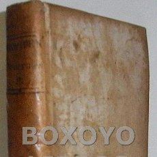 Libros antiguos: EXTRACTO DE TODAS LAS PRAGMÁTICAS, CÉDULAS, PROVISIONES, CIRCULARES, Y AUTOS CARLOS III TOMO II. Lote 41872700