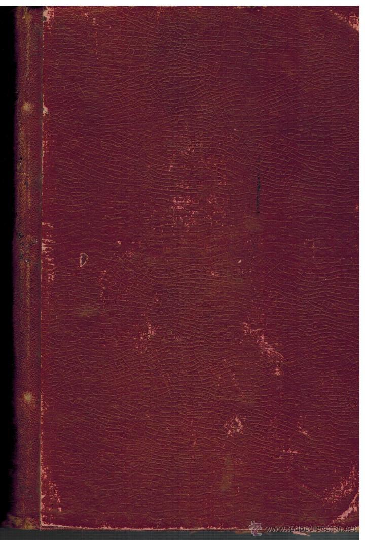 Libros antiguos: EL ABOGADO POPULAR. PEDRO HUGUET Y CAMPAÑA - Foto 2 - 43979332