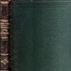 Libros antiguos: INSTITUCIONES DEL DERECHO CIVIL CATALÁN – AÑO 1880. Lote 44155721