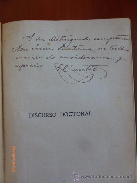 Libros antiguos: Del Derecho de Lauedemio en la Enfiteusis de Cataluña - Foto 3 - 45371770