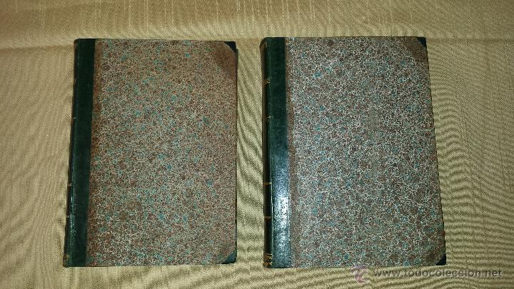 Libros antiguos: MANUAL DE HACIENDA MADRID IMPRENTA DEL COLEGIO DE SORDOMUDOS 1841 - Foto 2 - 45528932