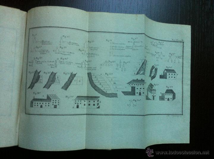 Libros antiguos: RECITACIONES DEL DERECHO CIVIL ROMANO - JUAN HEINECIO - TOMO PRIMERO - VALENCIA - 1879 - - Foto 7 - 47107394