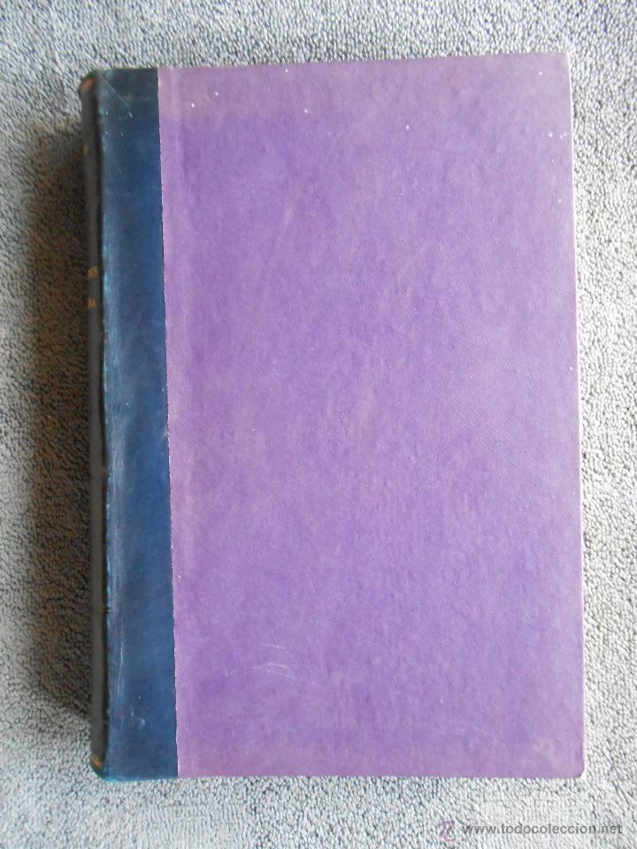 Libros antiguos: LAS SOCIEDADES DE RESPONSABILIDAD LIMITADA. POR E. FEINE. MADRID 1930. EDITORIAL LOGOS LTADA - Foto 2 - 47434697