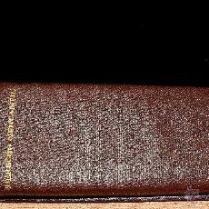 Libros antiguos: DERECHO MERCANTIL,POR FRANCISCO HERNÁNDEZ BORONDO, PRIMERA EDICIÓN, 1930. Lote 49011172