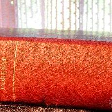 Libros antiguos: LECCIONES Y MODELOS DE PRÁCTICA FORENSE, POR MAURO MIGUEL Y ROMERO, TOMO III, 1926. Lote 49072362