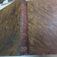 Libros antiguos: CASUS CONSCIÉNTIAE BENEDICTI XIV PETRO GOLLET AÑO 1847 SIGLO XIX. Lote 51711543