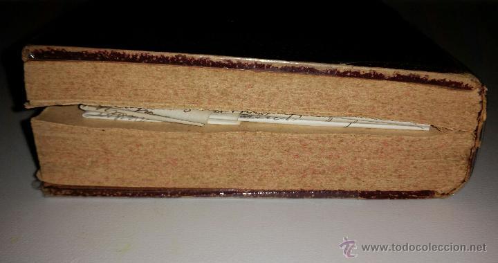 Libros antiguos: SUMARIO DE LAS LECCIONES DE HISTORIA CRITICA DE LA LITERATURA JURIDICA ESPAÑOLA - 1898 - Foto 3 - 51983067