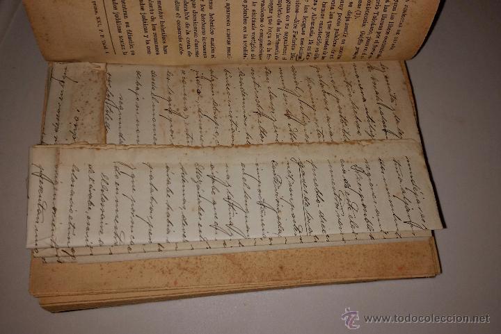 Libros antiguos: SUMARIO DE LAS LECCIONES DE HISTORIA CRITICA DE LA LITERATURA JURIDICA ESPAÑOLA - 1898 - Foto 4 - 51983067