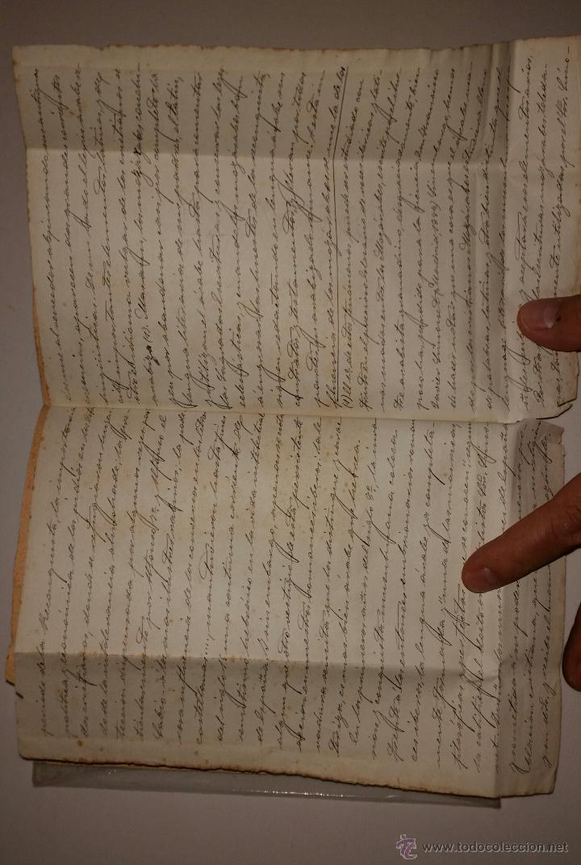 Libros antiguos: SUMARIO DE LAS LECCIONES DE HISTORIA CRITICA DE LA LITERATURA JURIDICA ESPAÑOLA - 1898 - Foto 9 - 51983067