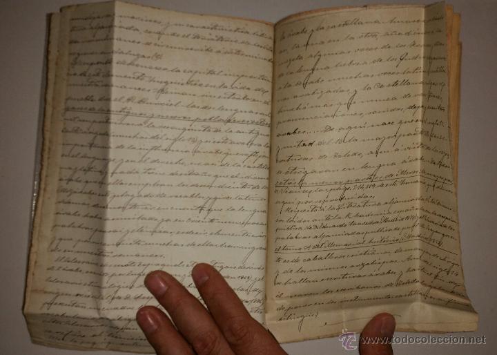 Libros antiguos: SUMARIO DE LAS LECCIONES DE HISTORIA CRITICA DE LA LITERATURA JURIDICA ESPAÑOLA - 1898 - Foto 10 - 51983067