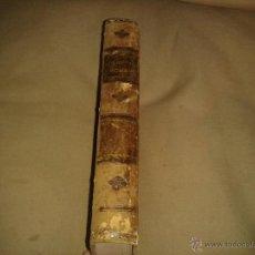 Libros antiguos: DERECHO ROMANO . ARIAS RAMOS. Lote 230479635