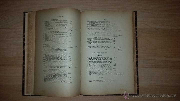 Libros antiguos: leyes y resoluciones expedidas por los congresos ordinarios de 1891 y 1892 - RICARDO ARANDA - Foto 6 - 52718540