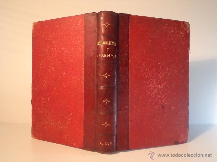 Manual de recaudaci n y apremios madrid 192 comprar for Oficina recaudacion madrid
