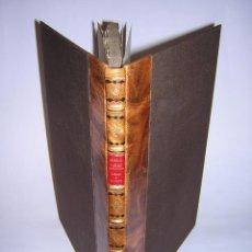 Libros antiguos: 1768 - MEMORIAL AJUSTADO SOBRE BIENES EN HUESCA - HOSPITAL DE LA VIRGEN DE ESPERANZA. Lote 53621926