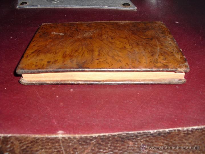 Libros antiguos: 1812 1ª TIRADA 1ª EDICIÓN DE LA 1ª CONSTITUCIÓN POLITICA DE LA MONARQUIA ESPAÑOLA PALAU 59673 - Foto 5 - 53763265