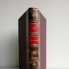 Libros antiguos: DERECHO CIVIL FORAL (1932). Lote 53983767