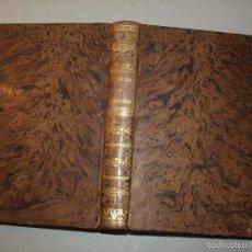 Libros antiguos: CÓDIGO DE COMERCIO. MADRID 1829. EDICIÓN OFICIAL. . Lote 55342427