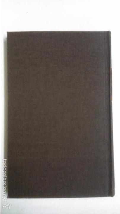 Libros antiguos: Memorias en defensa de los intereses morales y materiales de Cataluña. 2ª edición 1885 Barcelona - Foto 3 - 57522574
