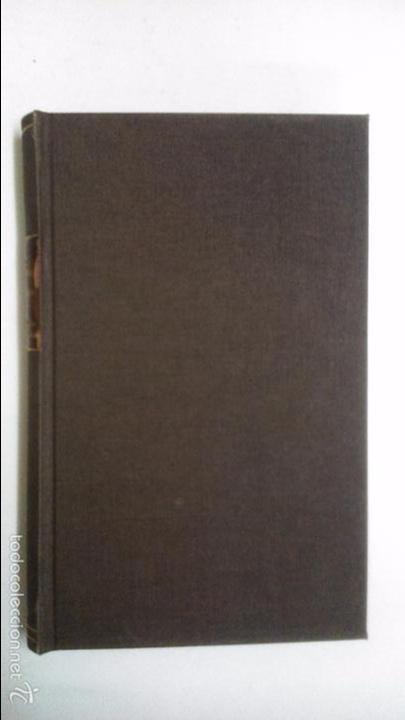 Libros antiguos: Memorias en defensa de los intereses morales y materiales de Cataluña. 2ª edición 1885 Barcelona - Foto 4 - 57522574
