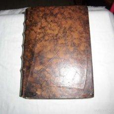 Libros antiguos: BERNARDO WARD.PROYECTO ECONOMICO EN QUE SE PROPONEN VARIAS PROVIDENCIAS DIRIGIDAS A PROMOVER.1782.. Lote 58870956