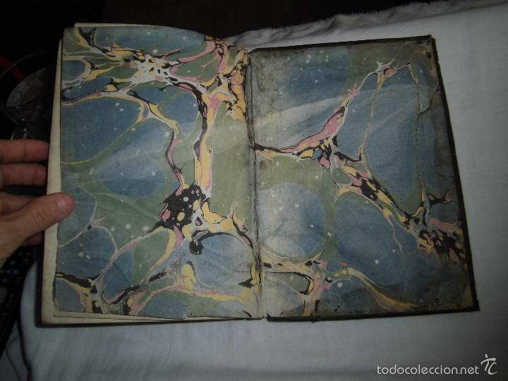 Libros antiguos: BERNARDO WARD.PROYECTO ECONOMICO EN QUE SE PROPONEN VARIAS PROVIDENCIAS DIRIGIDAS A PROMOVER.1782. - Foto 2 - 58870956