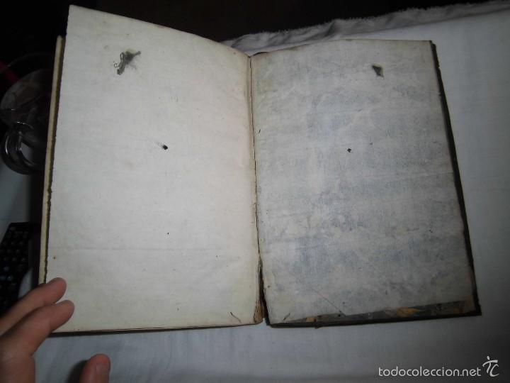 Libros antiguos: BERNARDO WARD.PROYECTO ECONOMICO EN QUE SE PROPONEN VARIAS PROVIDENCIAS DIRIGIDAS A PROMOVER.1782. - Foto 9 - 58870956