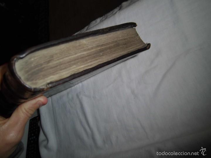 Libros antiguos: BERNARDO WARD.PROYECTO ECONOMICO EN QUE SE PROPONEN VARIAS PROVIDENCIAS DIRIGIDAS A PROMOVER.1782. - Foto 16 - 58870956