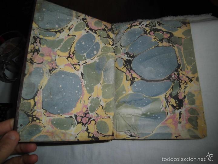 Libros antiguos: BERNARDO WARD.PROYECTO ECONOMICO EN QUE SE PROPONEN VARIAS PROVIDENCIAS DIRIGIDAS A PROMOVER.1782. - Foto 20 - 58870956