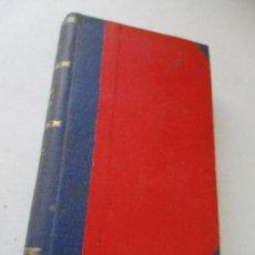 Libros antiguos: TRATADO DE DERECHO POLÍTICO, ADOLFO POSADA-MADRID, 1929-LIBRERÍA GENERAL DE VICTORIANO SUÁREZ. Lote 63581528