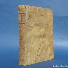 Libros antiguos: 1789 COLECCION DE PRAGMATICAS Y REALES CEDULAS - GERONA BESALÚ SIURANA CIURANA. Lote 65945650