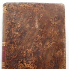 Libros antiguos: LAS REFORMAS LEGISLATIVAS DEL MINISTERIO DE GRACIA Y JUSTICIA – MADRID AÑO 1871. Lote 68100565