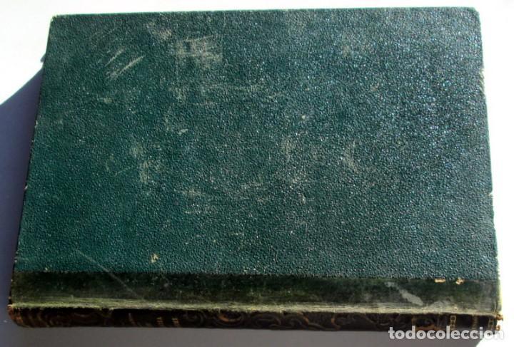 Libros antiguos: JOVELLANOS - LEY AGRARIA - Foto 2 - 71235631