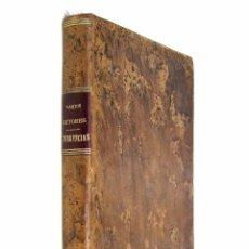 Libros antiguos: 1916-1919 - (DERECHO) - VV.AA. - REAL ACADEMIA DE JURISPRUDENCIA Y LEGISLACIÓN - CONFERENCIAS. Lote 74280607