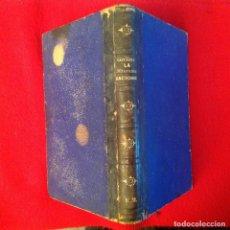 Libros antiguos: LA CONTABILIDAD RACIONAL, TRATADO COMPLETO, DE F. CAZCARRA, 3 EDICION, DE 1000 EJEMP. VALENCIA 1863. Lote 75131411