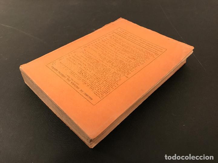Libros antiguos: ANUARIO de HISTORIA del DERECHO ESPAN?OL. Tomo II. 1925 - Foto 2 - 77422969
