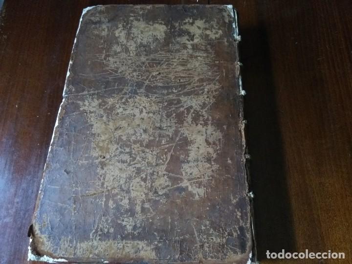 Libros antiguos: Coutume de Paris. Pierre Le Maistre (1741) - Foto 4 - 77926473