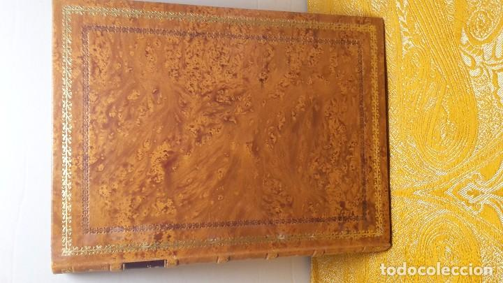 Libros antiguos: LIBRE DEL CONSOLAT DE MAR - Foto 2 - 80804127