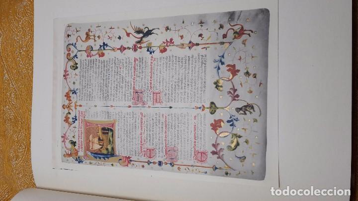 Libros antiguos: LIBRE DEL CONSOLAT DE MAR - Foto 6 - 80804127