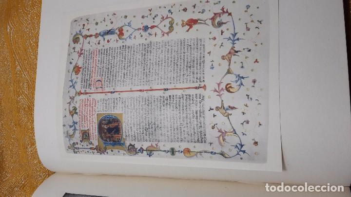 Libros antiguos: LIBRE DEL CONSOLAT DE MAR - Foto 7 - 80804127
