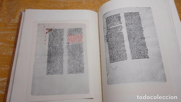 Libros antiguos: LIBRE DEL CONSOLAT DE MAR - Foto 8 - 80804127