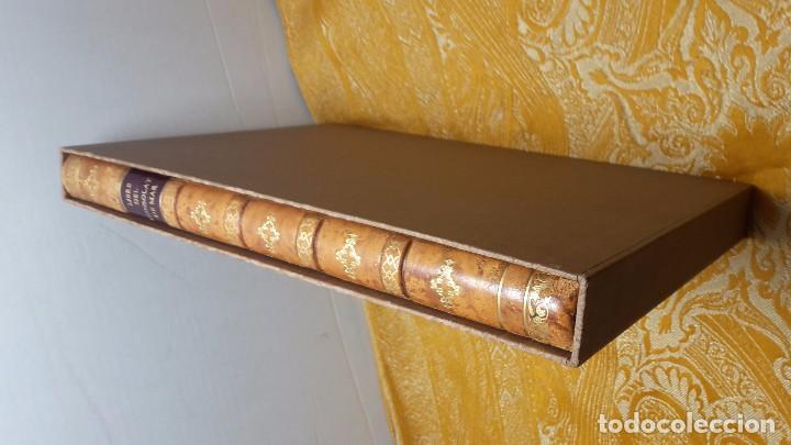 Libros antiguos: LIBRE DEL CONSOLAT DE MAR - Foto 9 - 80804127