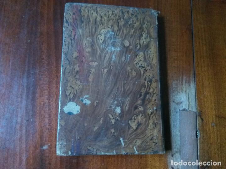 Libros antiguos: Resúmen histórico y teórico de la Ciencia Económica. Traducido del francés. Dalloz (1850) - Foto 3 - 83488220