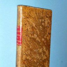 Libros antiguos: LEYES ORGÁNICAS ESTATUTOS Y REGLAMENTO DEL BANCO DE ESPAÑA (1887). Lote 84386468