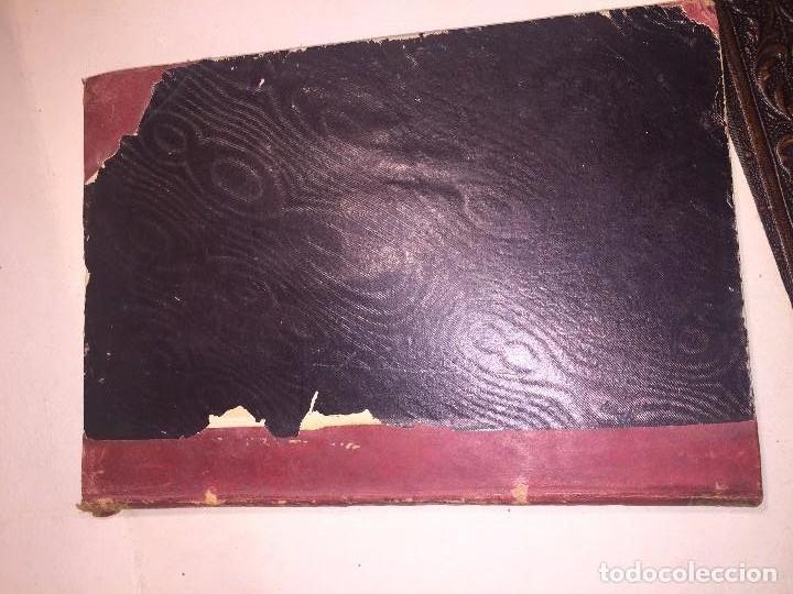 Libros antiguos: Nociones derecho maritimo internacional colonial Habana Cuba 1863 colonia Cesareo Fernandez - Foto 6 - 89790348