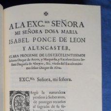 Libros antiguos: CLÁSICOS DEL PENSAMIENTO ECONÓMICO VASCO 7 TOMOS. JESUS ASTIGARRAGA Y JOSE MANUEL BARRENECHEA. Lote 91079340